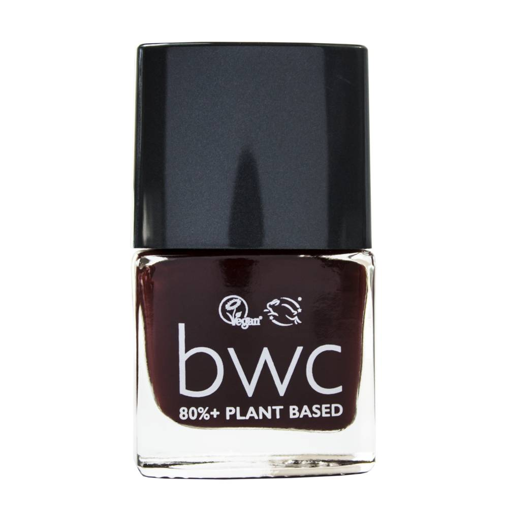 Beauty Without Cruelty Nail Colour Elements of Nature: You Give Me ...