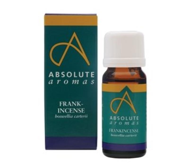 Essential Oil: Frankincense 5ml