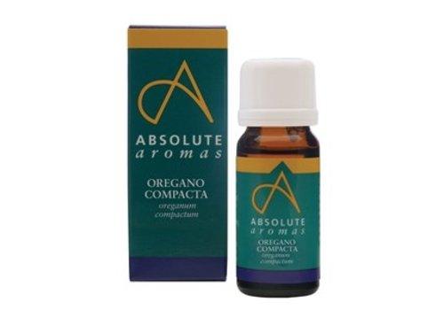 Absolute Aromas Essential Oil: Oregano