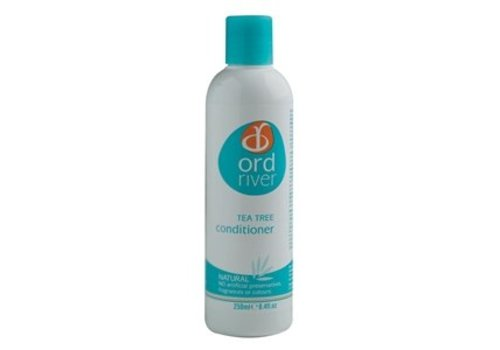 Ord River Conditioner - Tea Tree