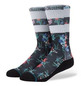 Stance Stance Geisha Socks