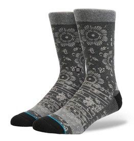 Stance Stance Hazed Socks