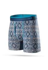 Stance Stance Monterey Boxers