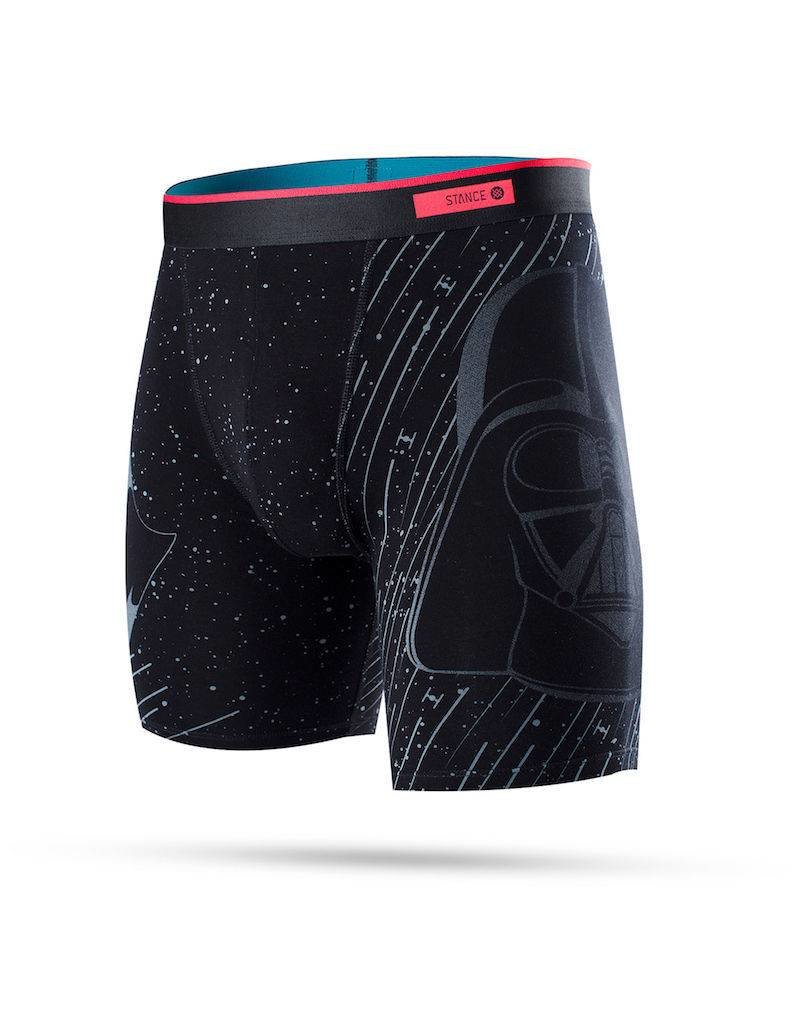 Stance Stance Darth Vader Boxers