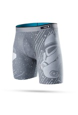 Stance Stance Stormtrooper Boxers