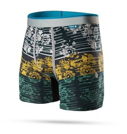 Stance Stance Liner Boxers