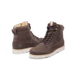 Volcom Volcom Smithington 2 Boot