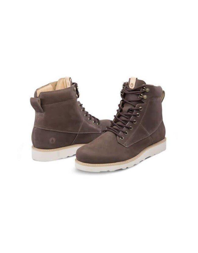 Volcom Volcom Smithington 2 Boot