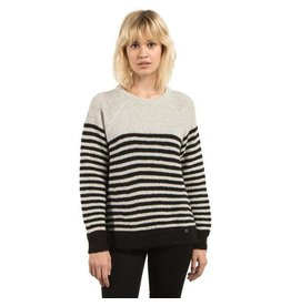 Volcom Volcom Cold Daze Sweater