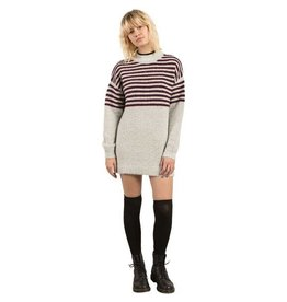 Volcom Volcom Cold Daze Dress
