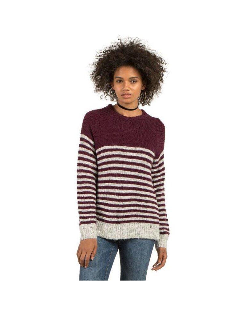 Volcom Volcom Cold Daze Sweater