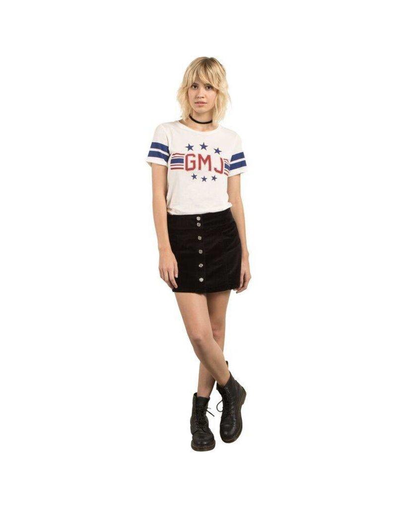 Volcom Volcom GMJ Skirt