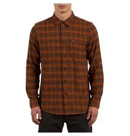 Volcom Volcom Brodus LS Shirt