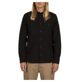Volcom Volcom Ketil LS Shirt
