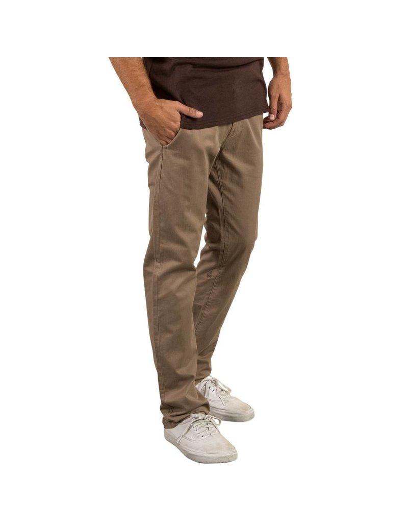Volcom Volcom Frickin Slim Chino Pants