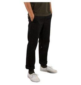 Volcom Volcom Frickin Regular Chino Pants