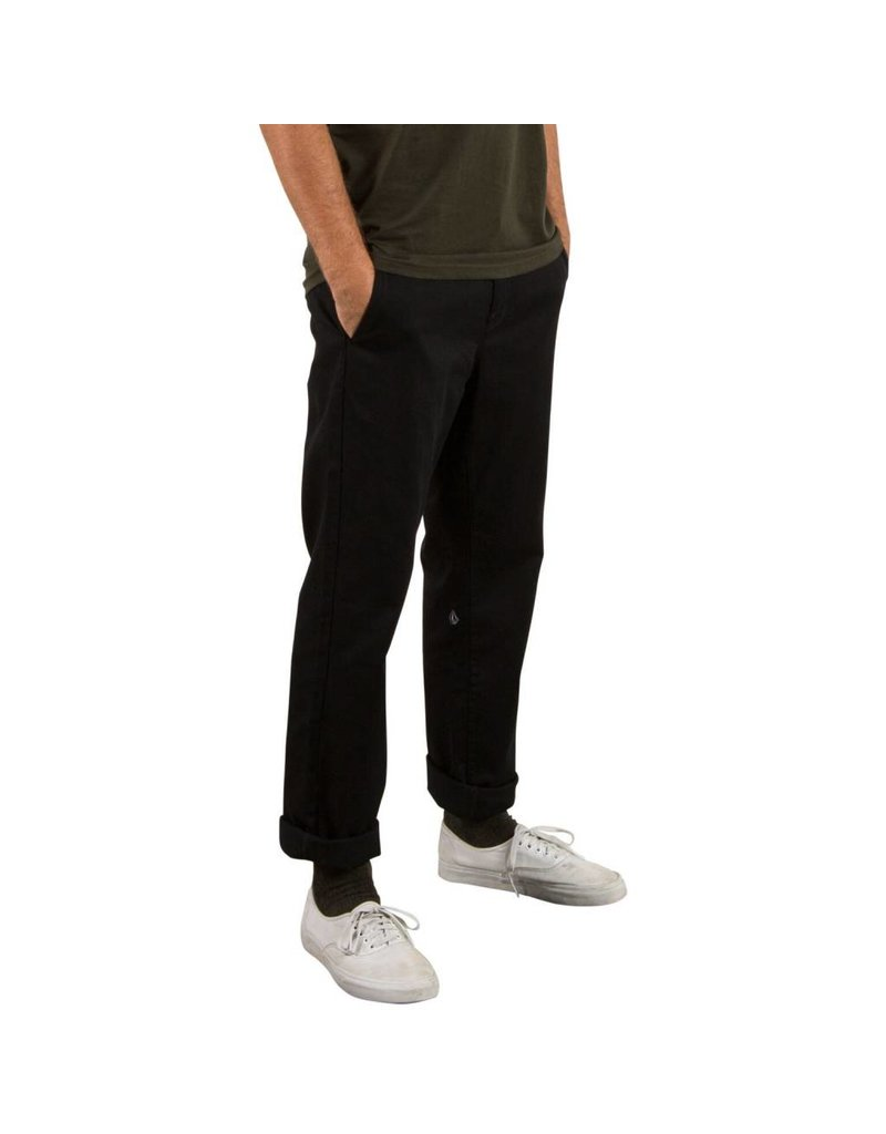 Volcom Volcom Frickin Regular Chino Pants