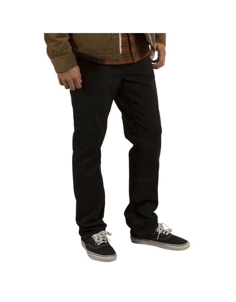 Volcom Volcom Solver Jeans