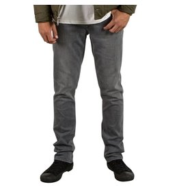 Volcom Volcom Vorta Jeans