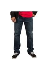 Volcom Volcom Kinkade Jeans
