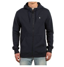 Volcom Volcom Single Stone Zip Hoody