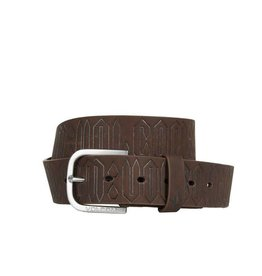 Volcom Volcom Draft PU Belt