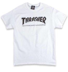Thrasher Thrasher Skate Mag T-Shirt W