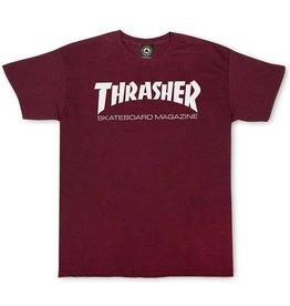 Thrasher Thrasher Skate Mag T-Shirt M