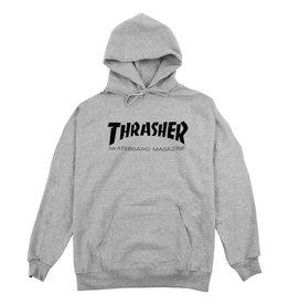 Thrasher Thrasher Skate Mag Hoody H