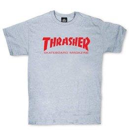 Thrasher Thrasher Skate Mag T-Shirt H