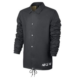 Nike SB Nike SB Shield Icon Quilted Coach Jacket