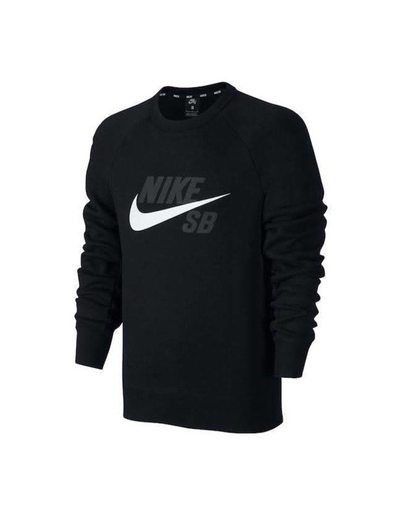Nike SB Nike SB Icon GFX Crew