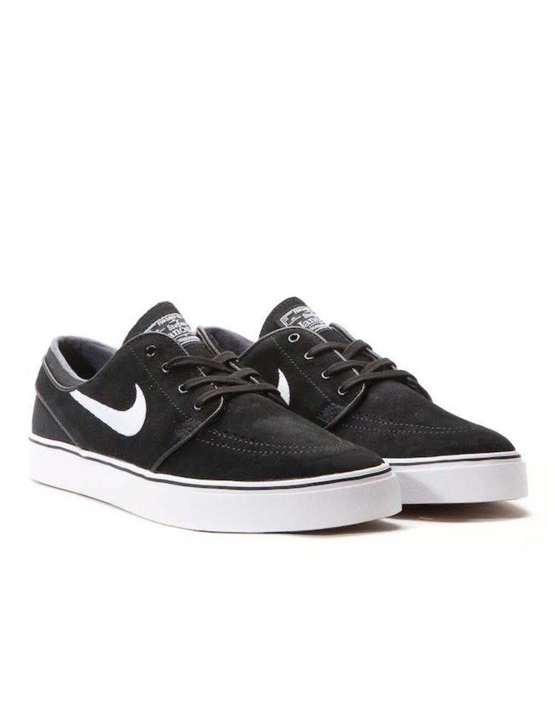 Nike SB Nike SB Janoski Trainer