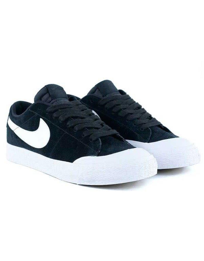 Nike SB Nike SB Blazer Low XT Trainer