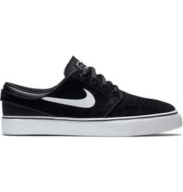 Nike SB Nike SB Janoski Youth Trainer
