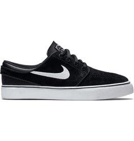 Nike SB Nike SB Janoski Youth Trainer