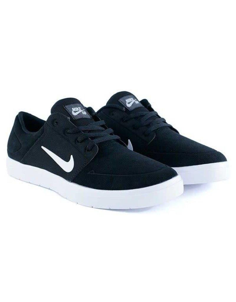 Nike SB Nike SB Portmore Vapor Trainer