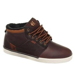 Etnies Etnies Jefferson Mid Trainer