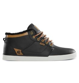 Etnies Etnies Jefferson Mid Trainer BK