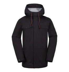 Volcom Volcom VCO 3L Rain Jacket