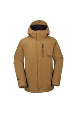 Volcom Volcom L Ins Gore-Tex Jacket
