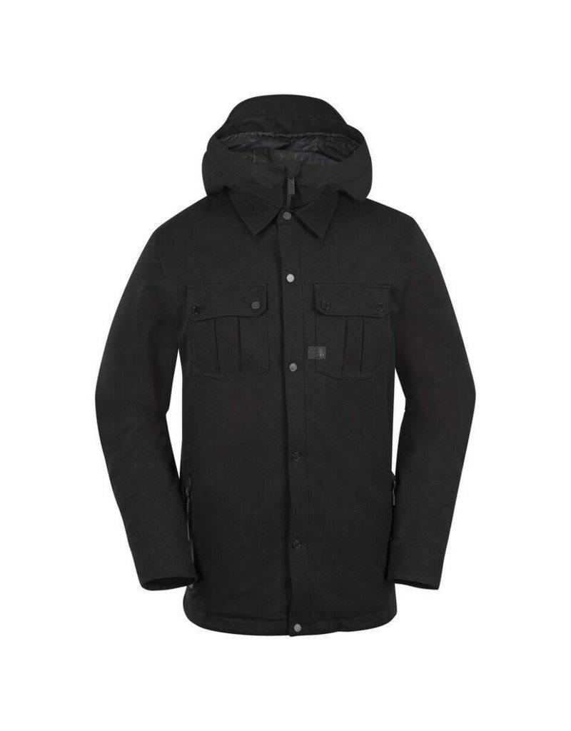 Volcom Volcom Creedle2Stone Jacket