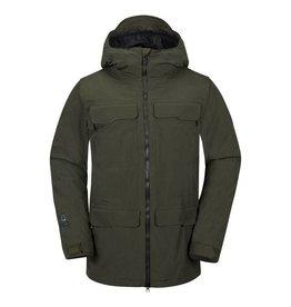 Volcom Volcom Stone Gore-Tex Jacket