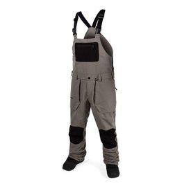 Volcom Volcom Roan Bib Overall Pant