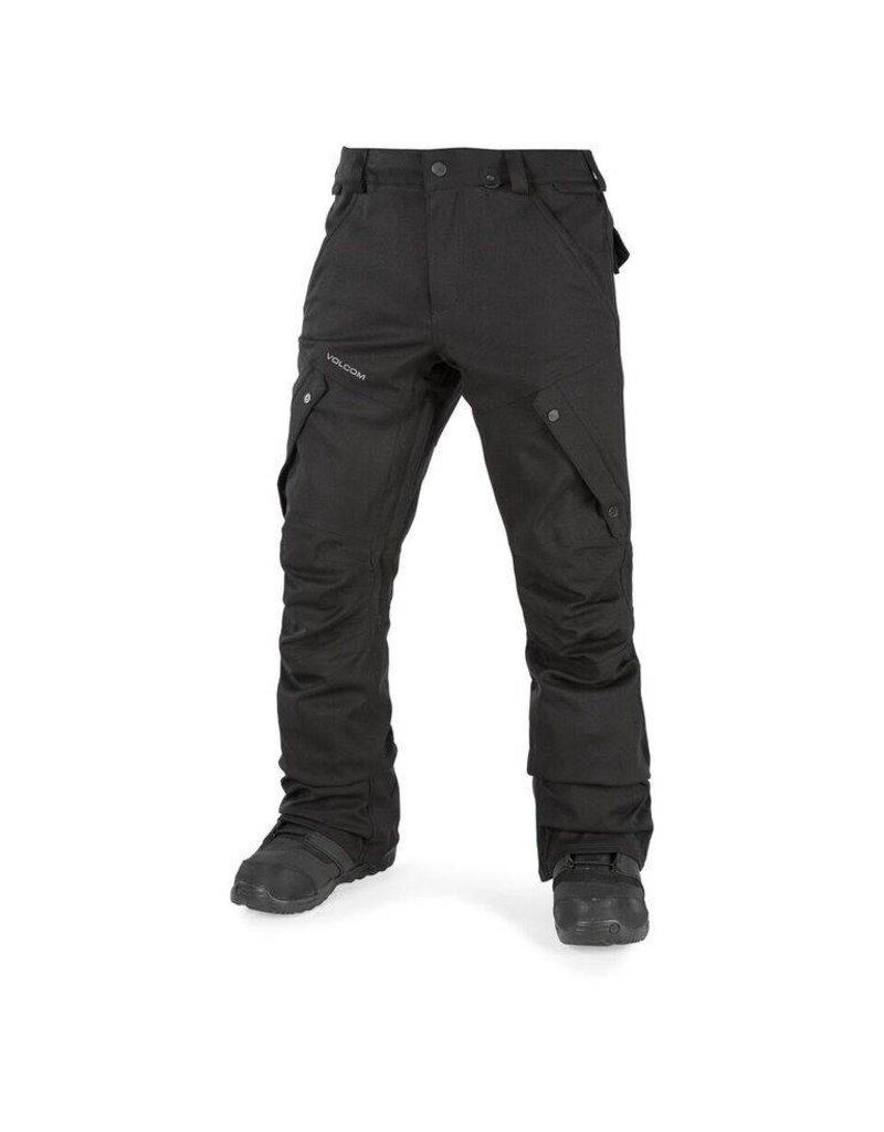 Volcom Volcom Articulated Pant