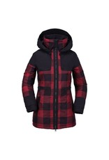 Volcom Volcom Comox Insulated Jacket