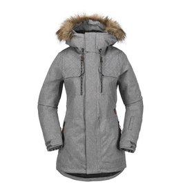 Volcom Volcom Shadow Insulated Jacket