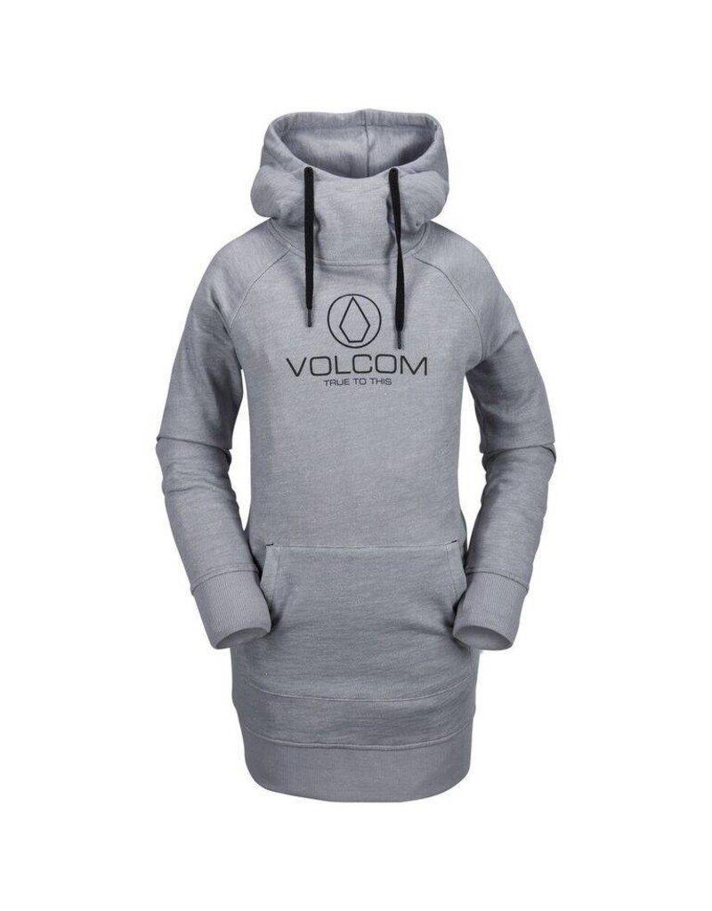 Volcom Volcom Costus Hoody