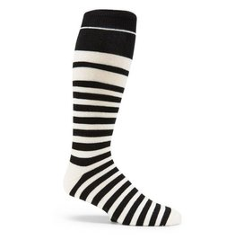 Volcom Volcom Synth Sock