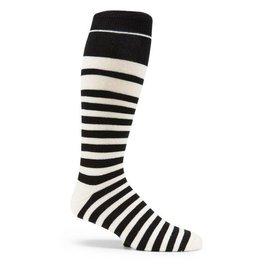 Volcom Volcom Synth Sock